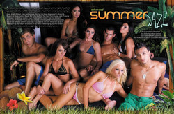 Whats Hot Tampa Bay Magzine