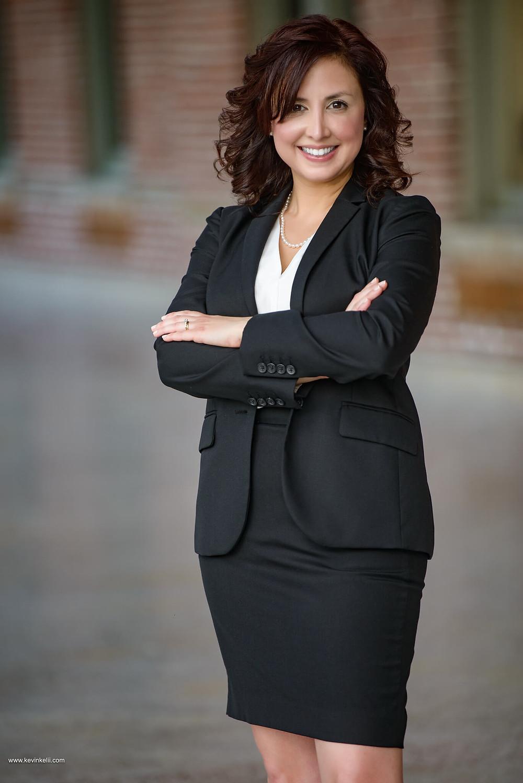 Karen's Business Photo 2