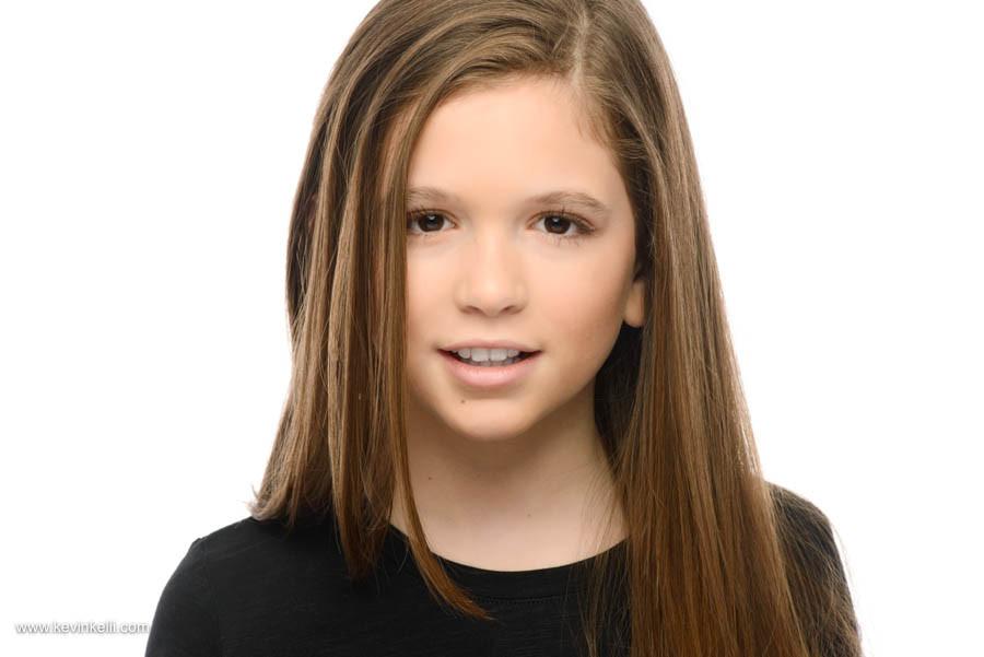 Kids Acting Headshots image 3