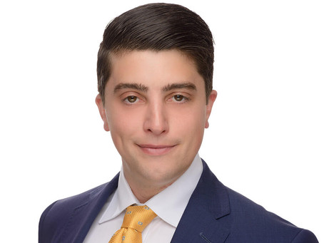 Tim's Headshots For Real Estate