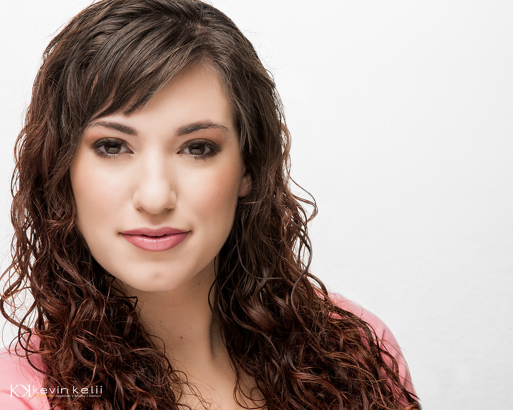 Tiffany's Acting Headshot| Tampa_-1683-Edit.jpg