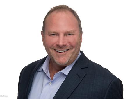 Tim's Business Headshots