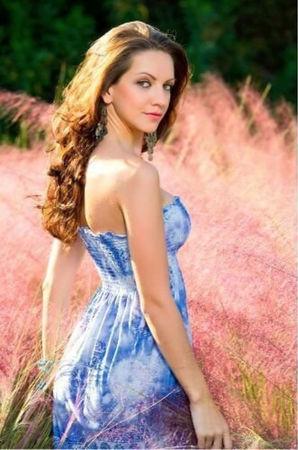 Beautiful Glamour images