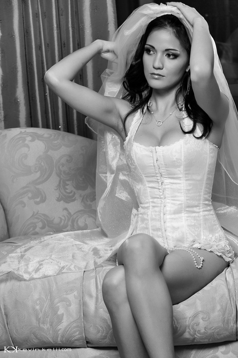 Bridal Boudoir  photography shootDecember 01, 2012247-Edit.jpg
