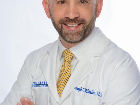 Dr Headshots