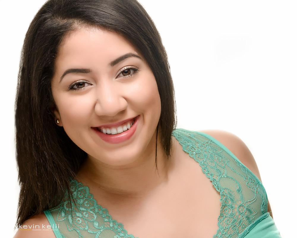 Mariliana Headshot