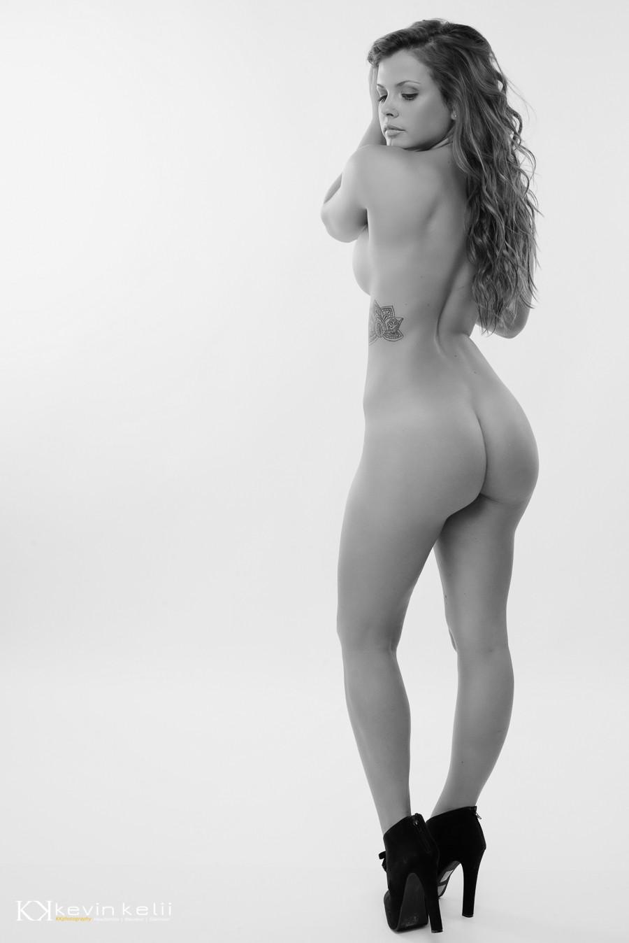 Classy Nude Photography  shoot-003.jpg