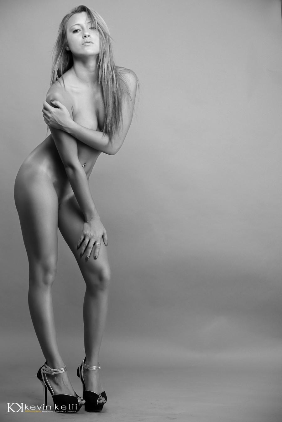 Classy Nude Photography  shoot-005.jpg