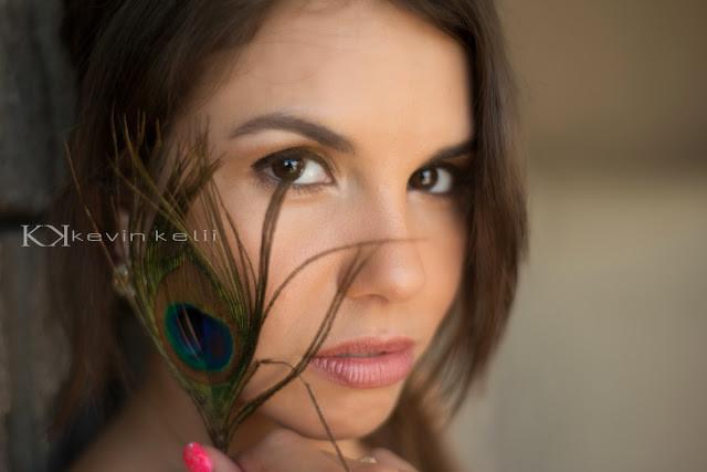 Mahayana Sfeir (2).jpg