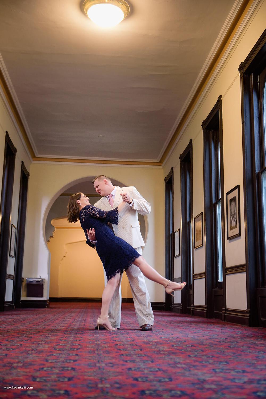Engagement Session image2