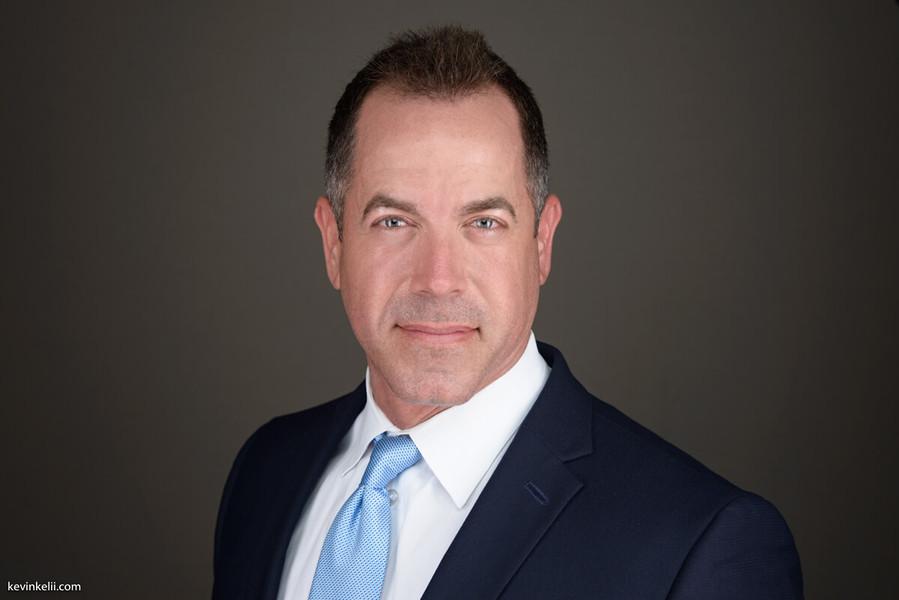 Corporate Headshot Photographer | Tampa | KK photography