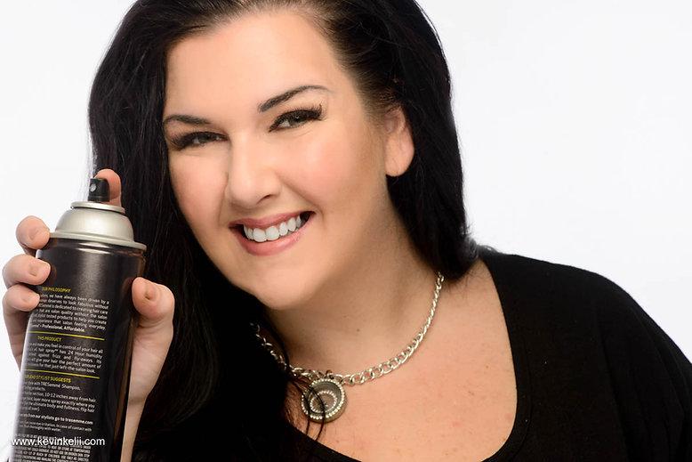 Megan Gatlin