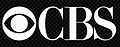 cbs-news-radio-new-york-city-television-
