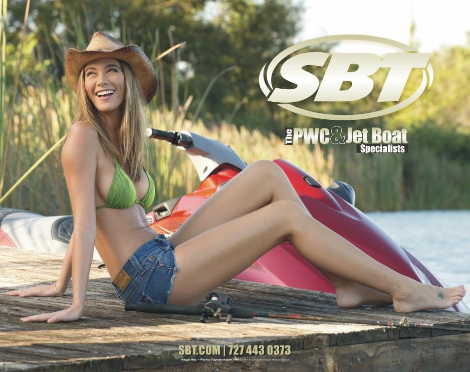 SBT 2015 Calendar image 1
