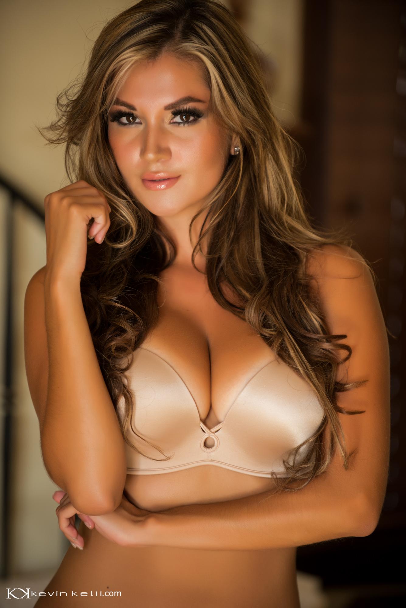 Natalia Toro Boudoir 3