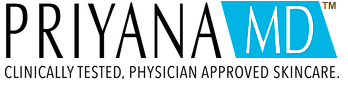 Priyana MD Logo