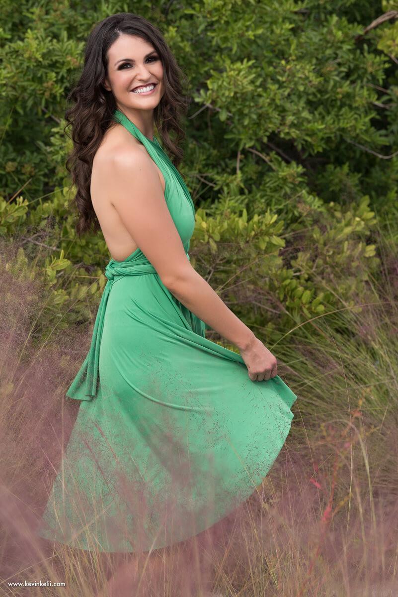 Leja's Glamour Photoshoot 4