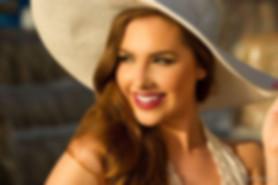 Platinum Headshot Package Image
