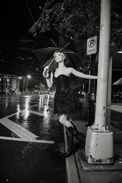 Tampa Shoot Fashion shootOctober 22, 2013208-Edit.jpg