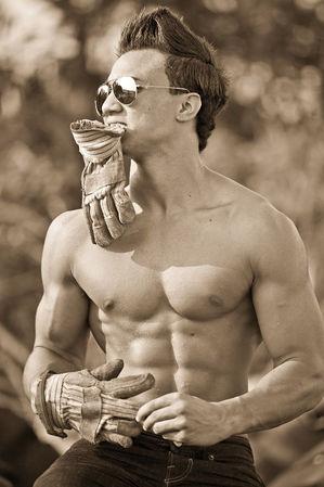 Dalton Fitness
