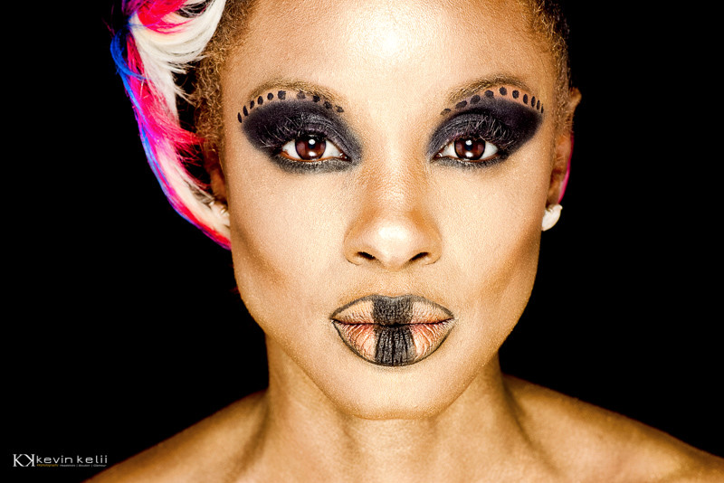 Glamour Headshot 1