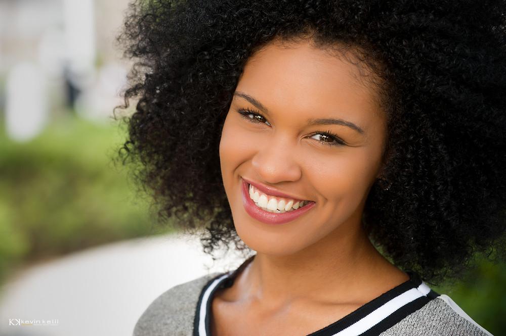 Alexis Pratt Headshot