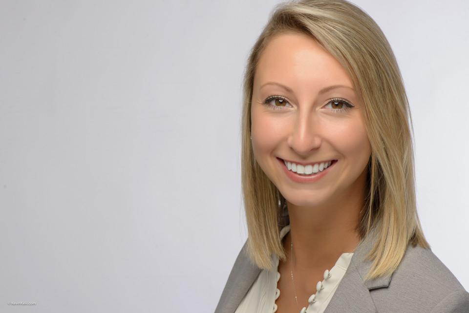 Victoria's New lawyer Headshot 1