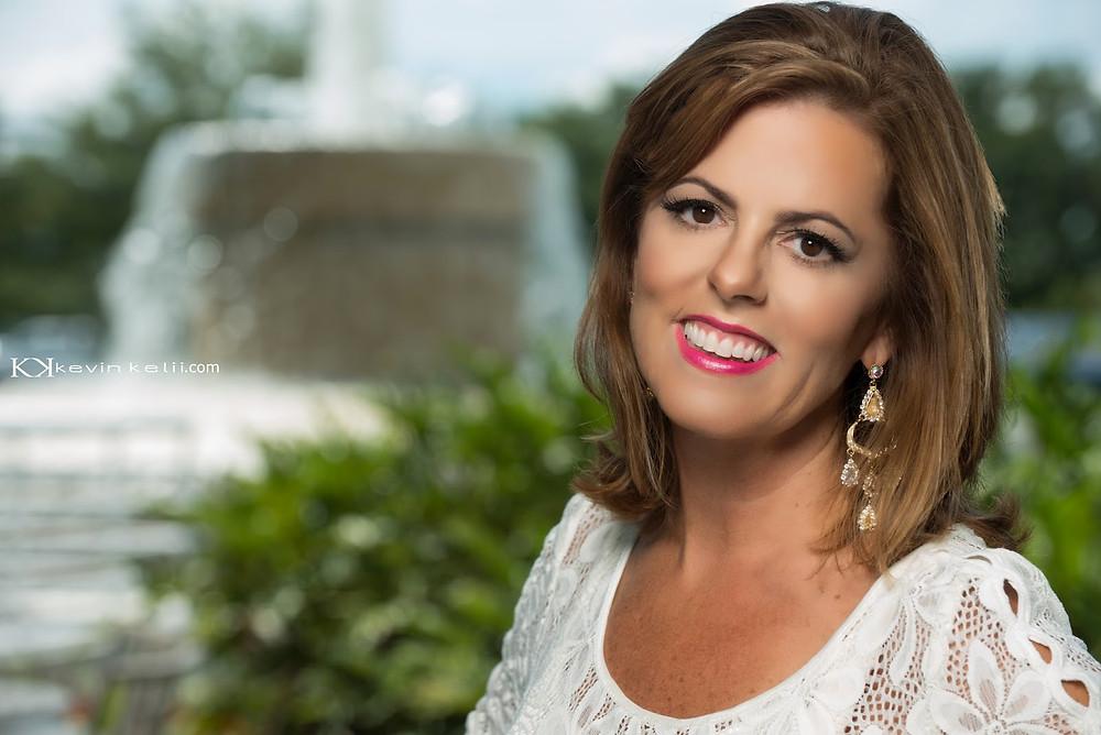 Cynthia Keenan's Headshots 3