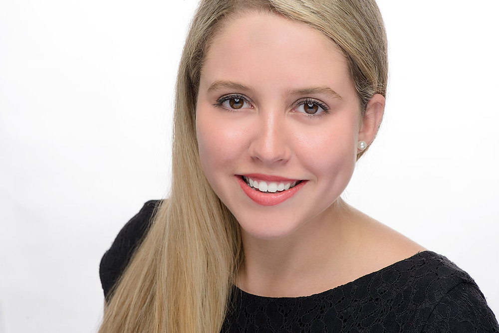 Shelby's Studio Dance Headshots Image 1