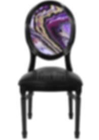 geode chair front2.jpg