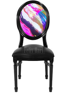 Geode chair front .jpg