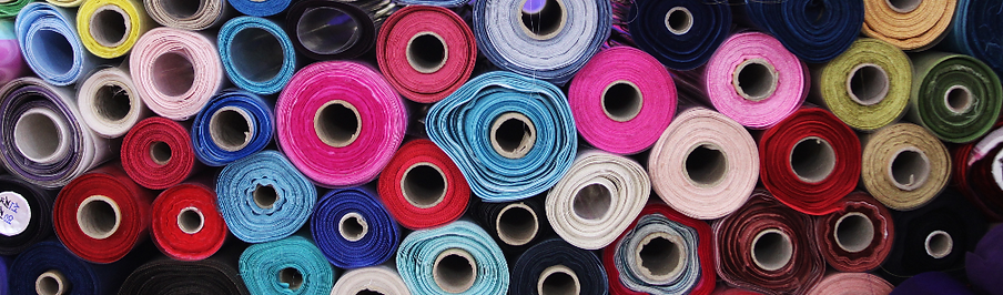 rolls-of-fabric.png