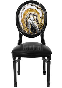 geode chair front3.jpg