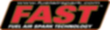 FAST_600_web_res.jpg