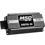 MSD62013.jpg