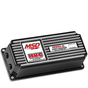 MSD 6631 Hi-Res.jpg