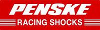 Penske Racing Shocks Logo_edited.jpg