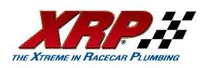 XRP_Logo.JPG