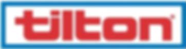 Tilton Logo.jpg
