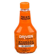 storage_defender_oil_70052.jpg