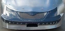 fabrication, custom fabrication, racing, bend, brake, form,weld, design