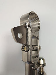 Clevis Style.jpg
