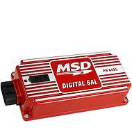 MSD 6425 Hi-Res.jpg