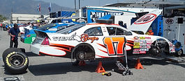 Race Car Consulting, track day, consult, race