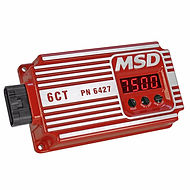 MSD 6427 Hi-Res_edited.jpg