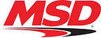 logo_msdwhitebkg.jpg
