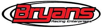 BRE Logo.JPG