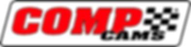 COMPCams.JPG_edited.jpg