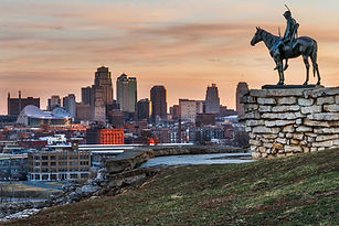Aug 24, 2021. The KC Animal Health Investment Forum provides a unique opportunity for venture capital funds, investment firms and animal health companies to hear from emerging companies with the newest technology.