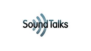 soundtalks.png